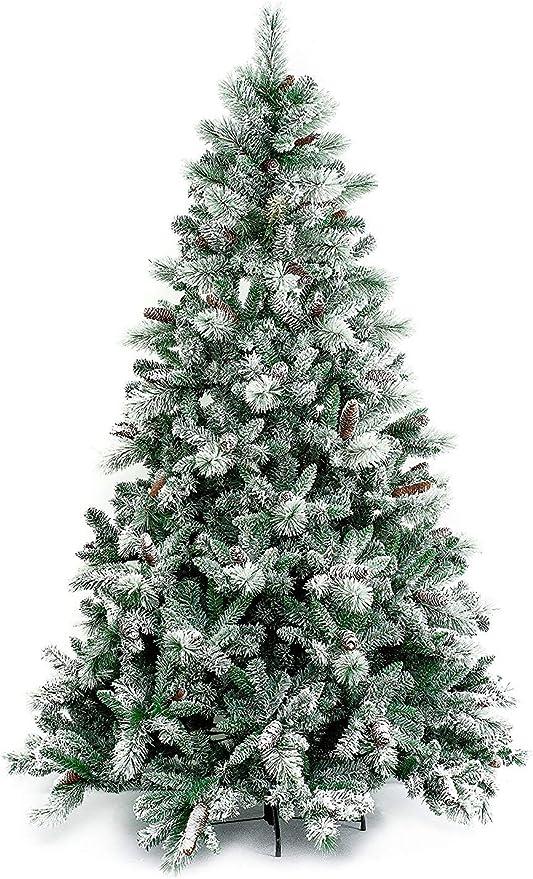 Migliori.io Top 10: I migliori alberi di natale 2019