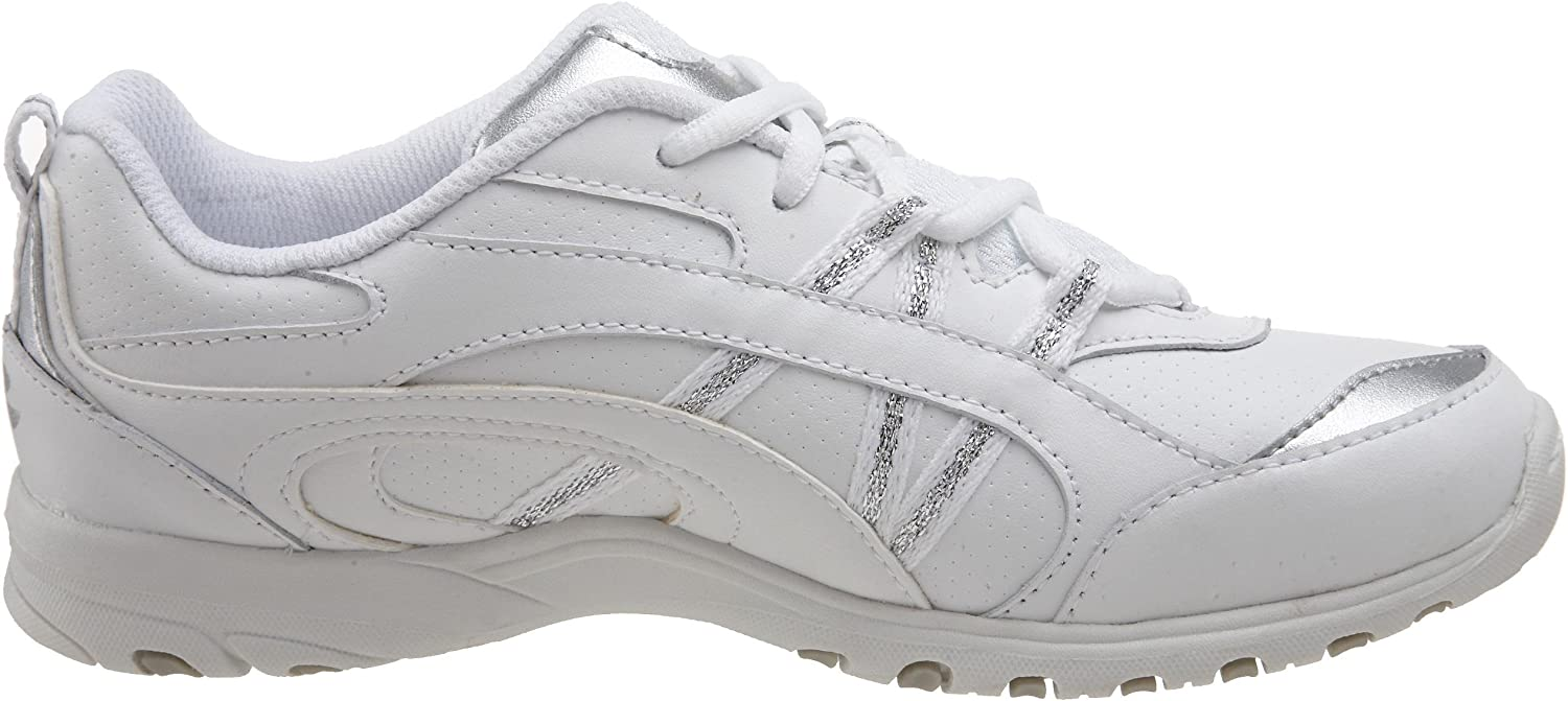 Stride Rite Toddler//Little Kid Daliah Lace-Up Sneaker