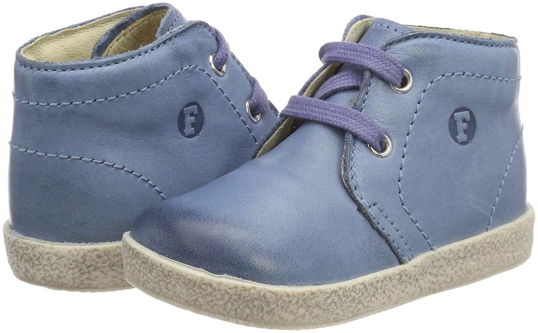 Falcotto Baby Jungen 1195 Sneaker