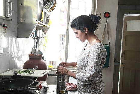 Lunchbox [Alemania] [Blu-ray]: Amazon.es: Kaur, Nimrat, Khan ...