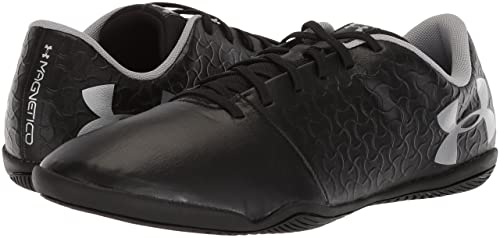 f71045eb6a66 Amazon.com | Under Armour Men's Magnetico Select Indoor Soccer Shoe | Soccer
