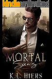 Mortal Sins: A Dark Paranormal Romance