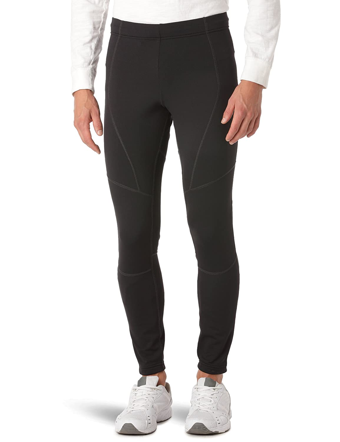 Millet Tech Stretch Men's Trousers