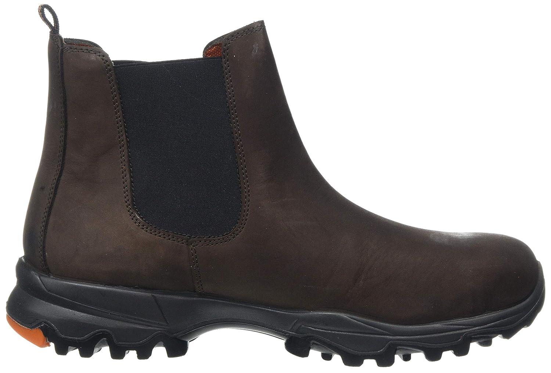 No Risk NASA, Zapatos de Seguridad Unisex Adulto: Amazon.es ...