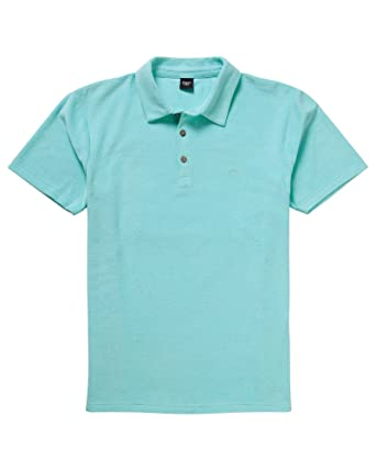 Cotton Traders Unisex Regular Fit Casual Terry Towelling Polo Shirt   Amazon.co.uk  Clothing f09edade4
