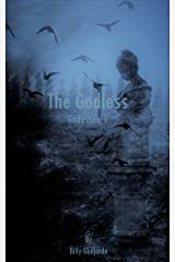 The Godless Kindle Edition
