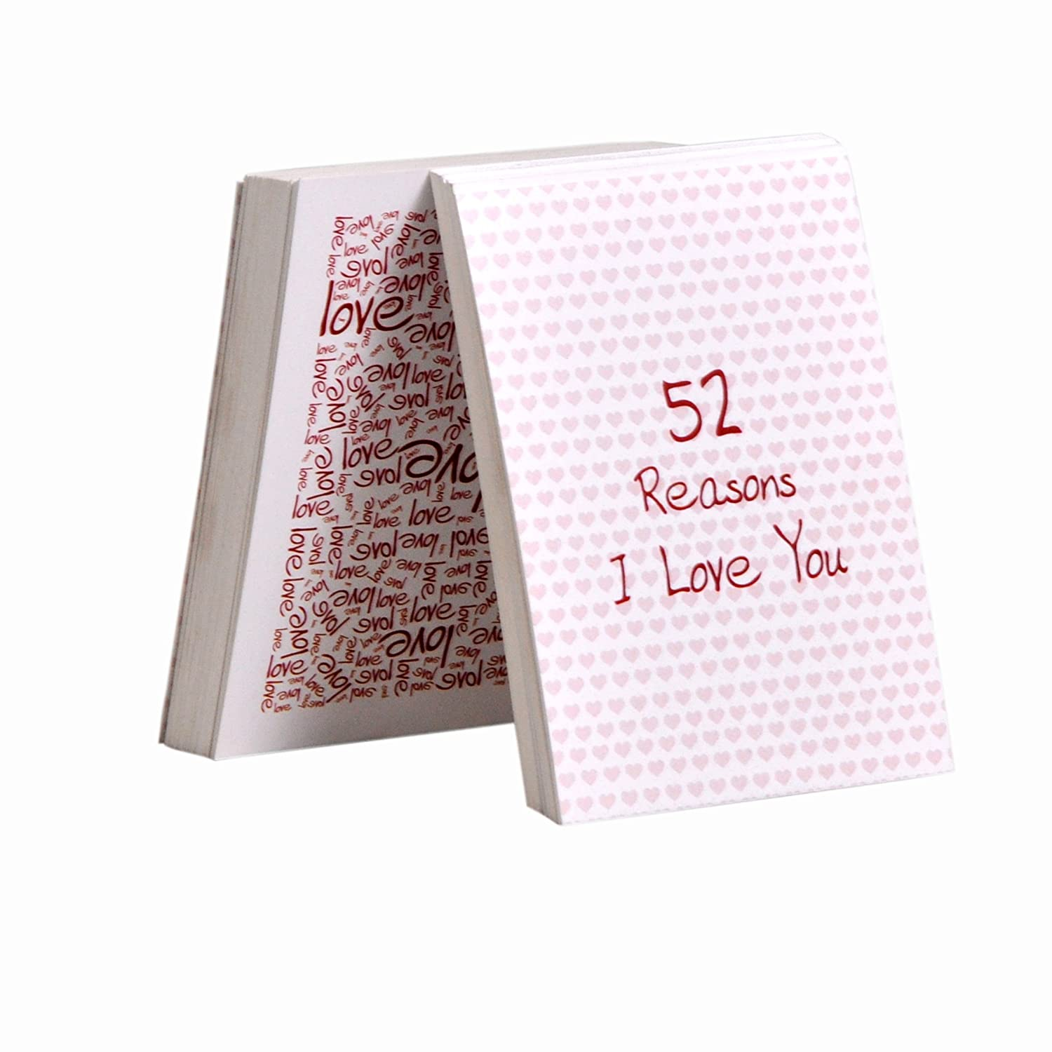 Greeting Cards Buy Greeting Cards Online At Best Prices In India
