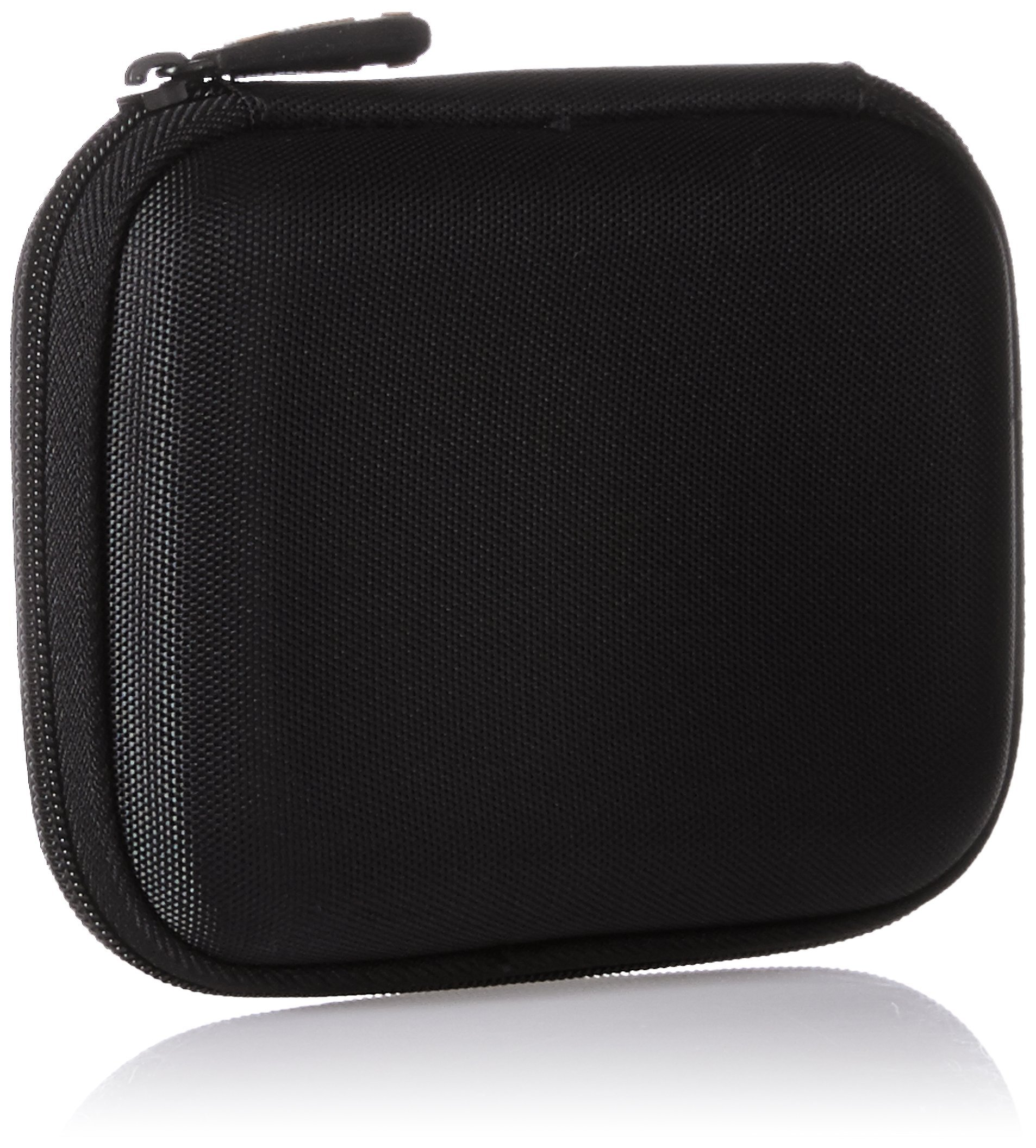 AmazonBasics Hard Carrying Case for My Passport Essential, 24-Pack by AmazonBasics (Image #3)