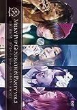 Milky Pop Generation Party Vol.3