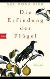 Die Erfindung der Flügel: Roman
