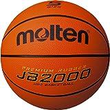 molten(モルテン) バスケットボール JB2000 B5C2000