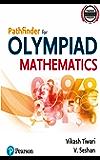 Pathfinder for Olympiad Mathematics