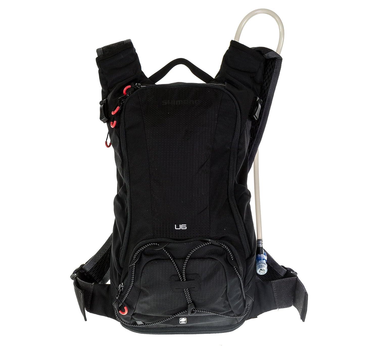 Shimano U6 Trail Daypack 6L