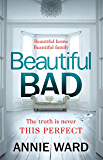 Beautiful Bad: The most hotly-anticipated thriller of 2019