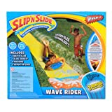Amazon Price History for:Wham-o Slip N Slide Wave Rider 16'