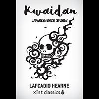 Kwaidan (Xist Classics)