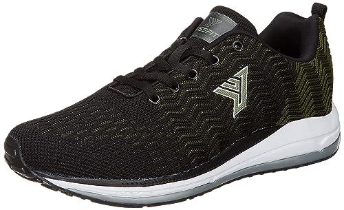 Buy Fusefit Men's Speed Running Shoes