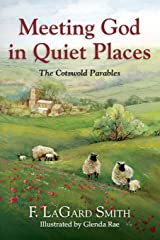 Meeting God in Quiet Places Paperback