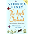 The Apple Orchard: A heart-warming short story to curl up: A heart-warming short story to curl up with