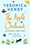 The Apple Orchard: A heart-warming short story to curl up: A heart-warming short story to curl up