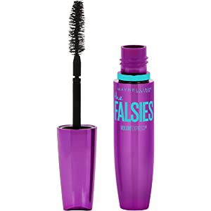 f9037a92eed Amazon.com : NEW Loreal Limited Edition Voluminous Million Lashes ...