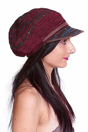 Hippy Festival Hat bf01735ba6b