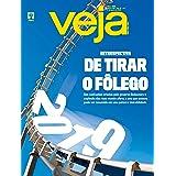 Revista Veja - 01/01/2020