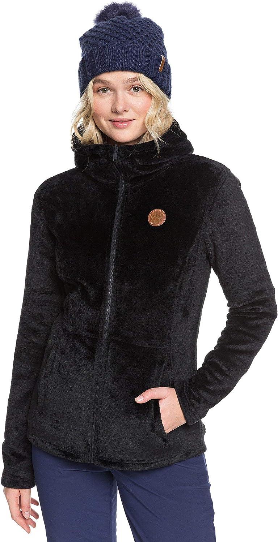 Roxy Jetty 3 en 1-Veste de Ski//Snowboard pour Femme