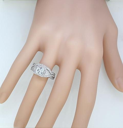 BL Jewelry R250CZ product image 2