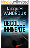 Decollo imminente