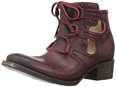 Women's Surge Western Boot