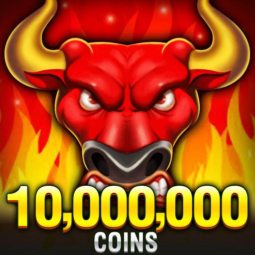 quick hit casino free coins Slot Machine