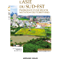 L'Asie du Sud-Est - Capes/Agrégation. Histoire-Géographie : Émergence d'une région, mutation des territoires (Horizon)