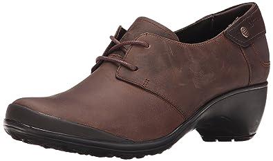 2016 Latest Merrell Veranda Moc - Black Casual Shoes