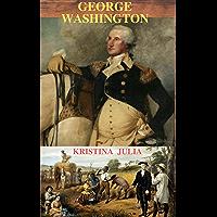 George Washington (English Edition)