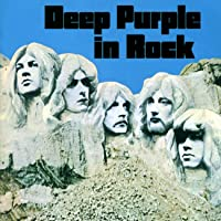 In Rock - Anniversary Edition