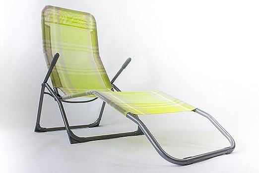 Sedia A Sdraio Tessuto : Avanti trendstore promo sedia a sdraio con funzione relax