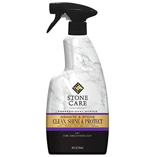 Marble Cleaning Products: Amazon.com