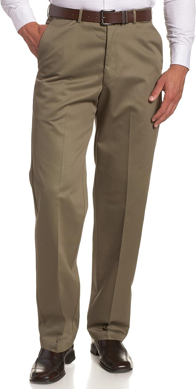 "BuckSkinz Cargo Pocket Work Trouser In Navy 40/"" waist 31/"" reg leg"