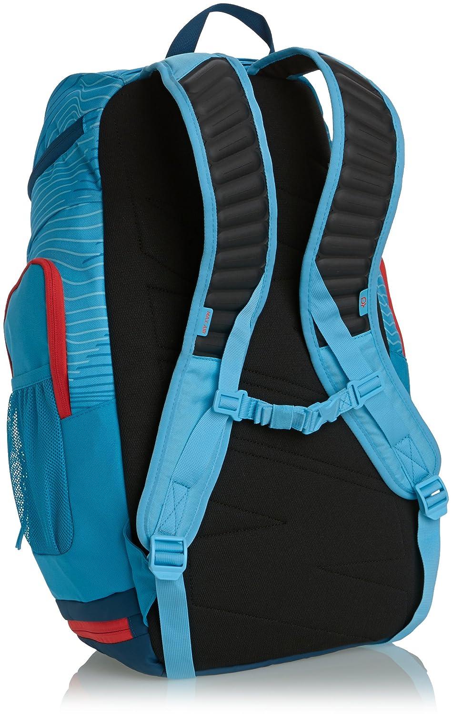 e8ce553c0c8c Amazon.com  Nike KD MAX AIR BACKPACK  Sports   Outdoors
