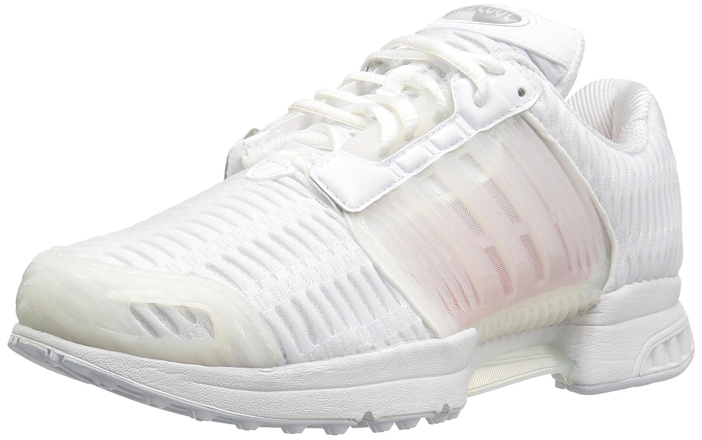 white adidas climacool