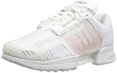 81aeb83ed adidas Originals Men s Clima Cool 1 Fashion Sneaker White