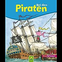 Bei den Piraten: Miniwissen