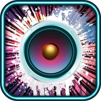 Amazon com: Sound Effects Soundboard: Appstore for Android