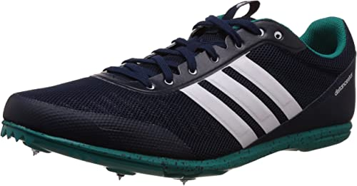 adidas Distancestar, Men's Running