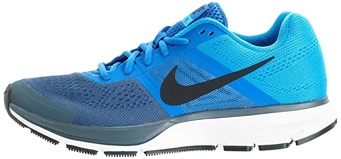 separation shoes a1b1e 09f94 ... where to buy amazon nike mens pegasus 30 prz running shoes prz bl blck  dk armry