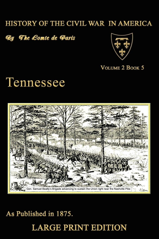 Download Tennessee pdf epub