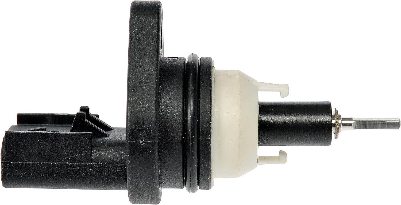 Dorman 917-654 Transmission Output Speed Sensor