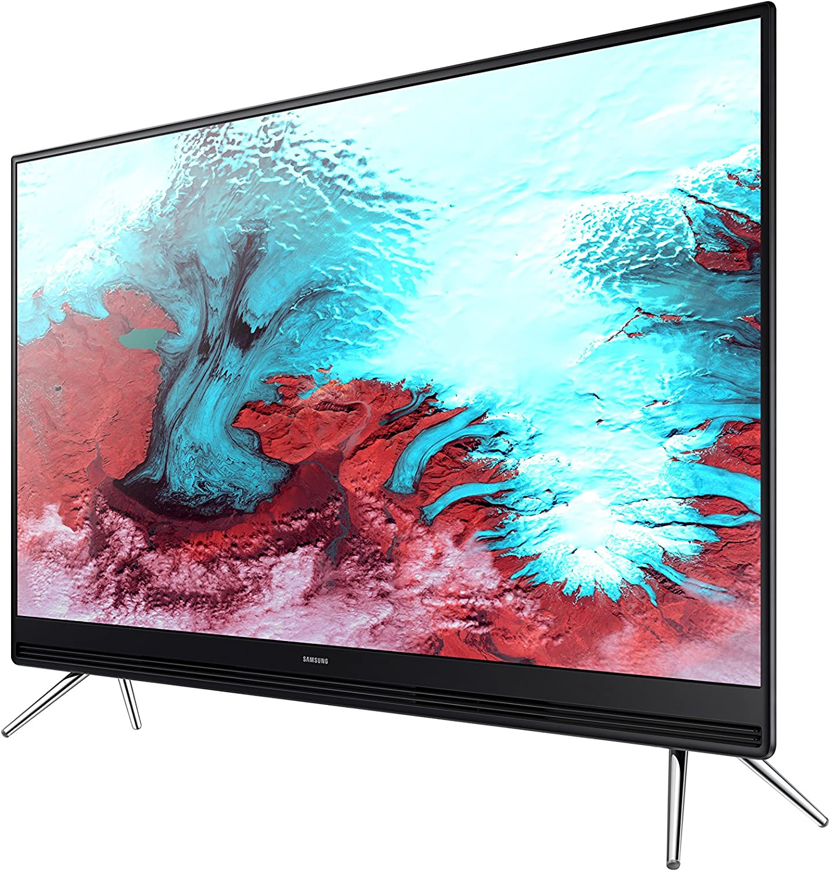 SAMSUNG LCD UE 32K5100 FHD LED Risoluzione 1920x1080, DVB-T2 ...