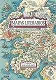 Manual de remedios literarios: Cómo curarnos con libros El